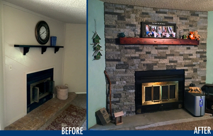 ChimneyDIY_beforeafter