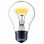 filament_bulb