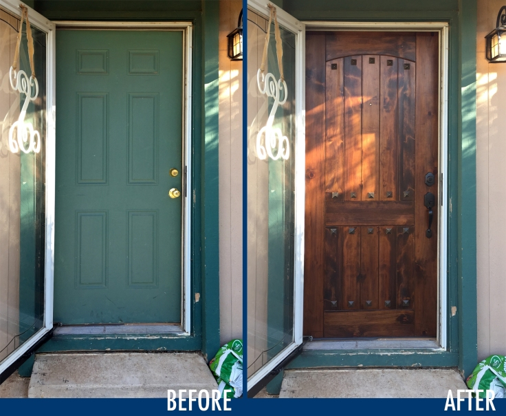 FrontDoor_Beforeafter